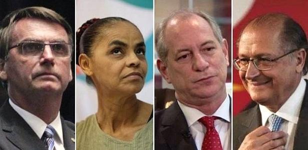 para-analistas-bolsonaro-marina-ciro-e-alckmin-podem-levar-votos-que-seriam-dados-a-lula-1522926594156_615x300