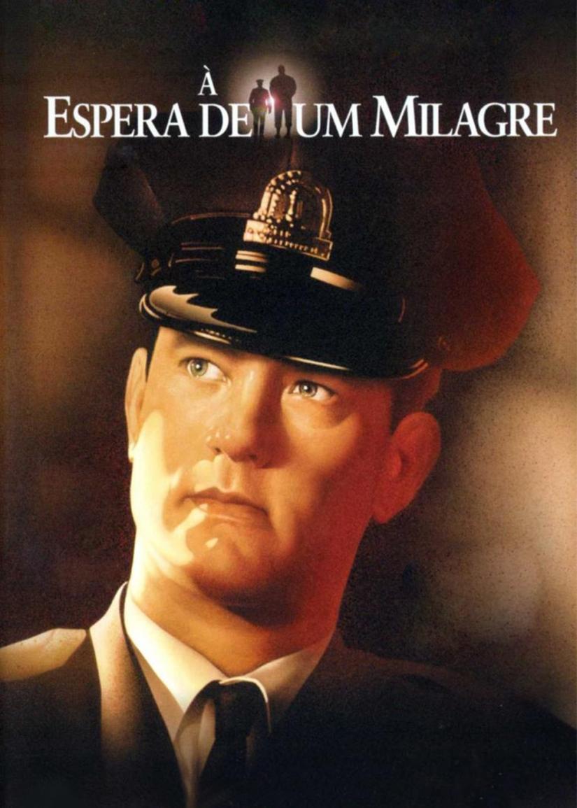 a_espera_de_um_milagre_capa