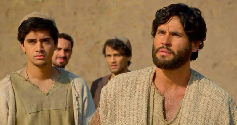 jesus-novela-record-cresce-audiencia