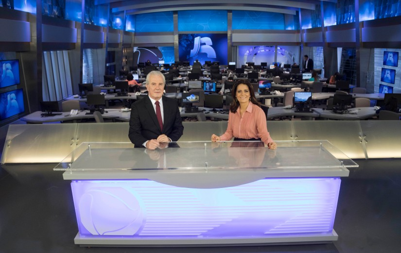 NOVA NEWS ROOM_ANTONIO CHAHESTIAN_66a