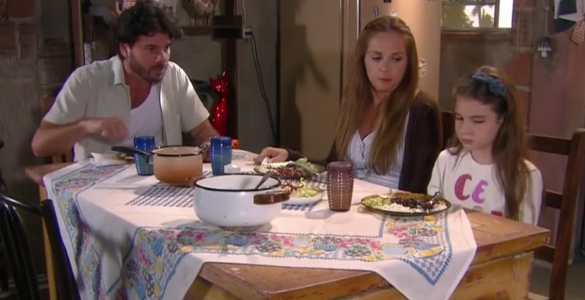 Novela-Chiquititas-SBT-Resumos-15-8-18