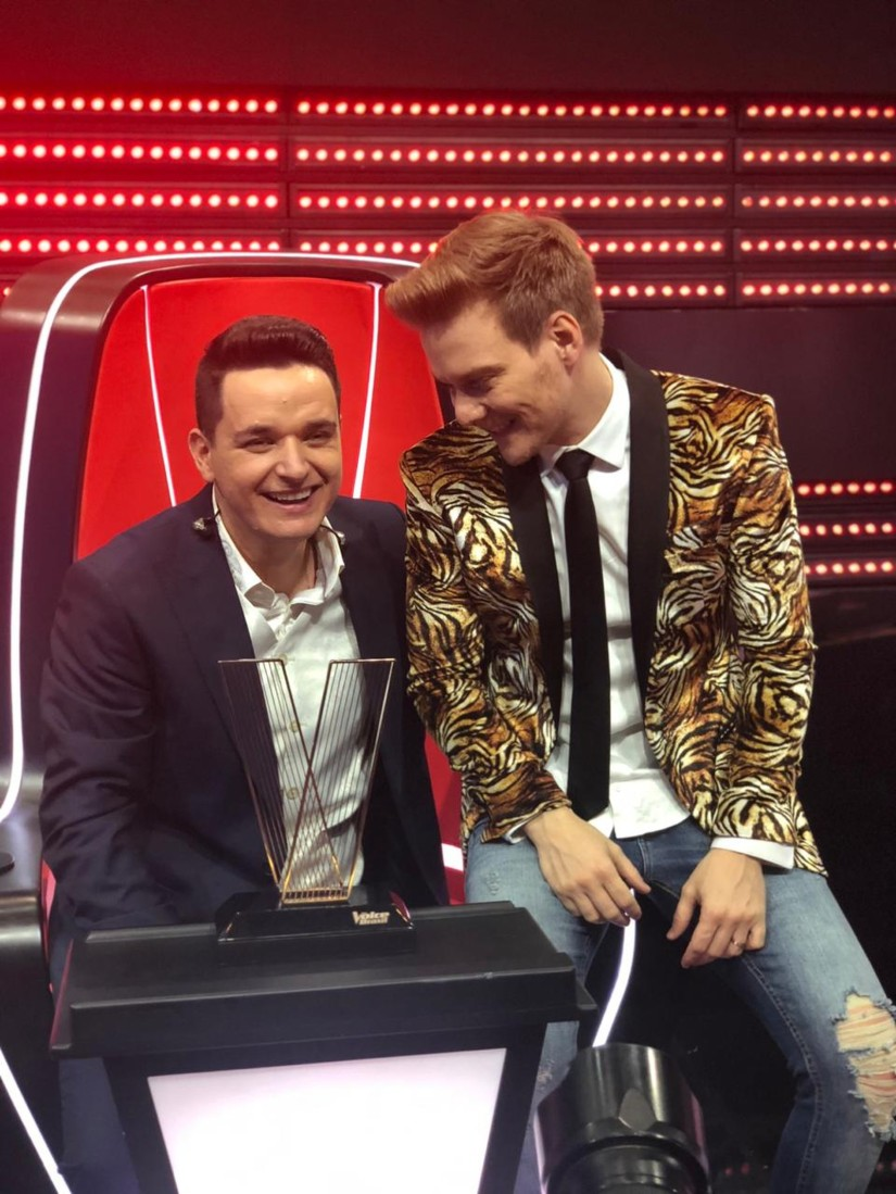 The Voice Brasil Léo Pain e Michel Teló.jpeg