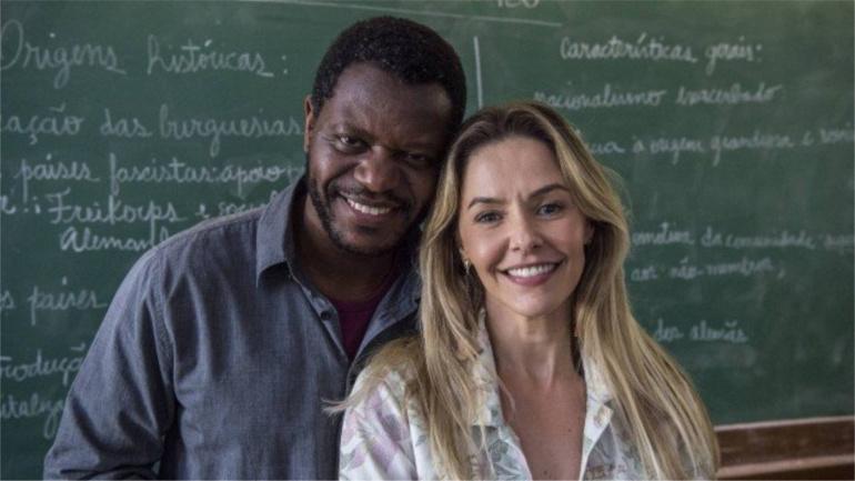 Malhação Marcelo e Leonor.jpg copy