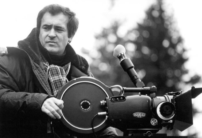 bernardo-bertolucci-blog-cinema-news