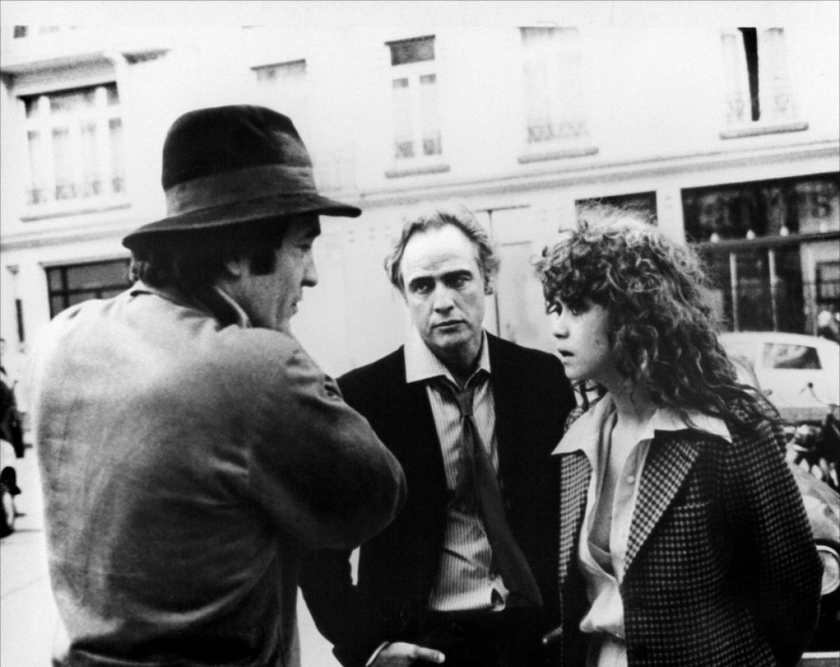 dernier-tango-a-paris-1972