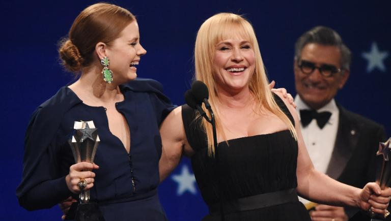 critics choice amy-adams--patricia-arquette-exlarge-169