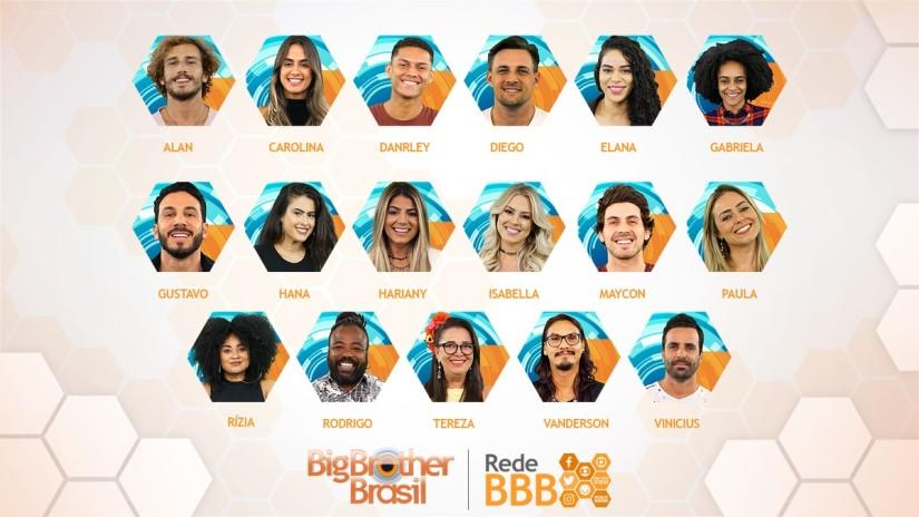participantes-do-bbb19-