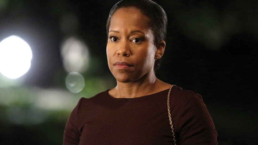 regina king (seven seconds)