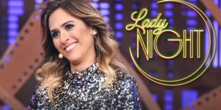 tata-werneck-lady-night-sucesso