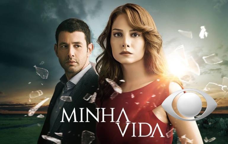 MINHA VIDA (1)