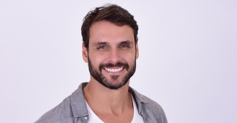 TOPÍSSIMA Antonio