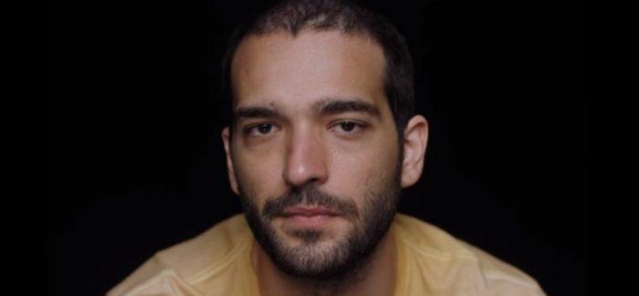 AMOR DE MÃE Humberto-Carrão-700x324